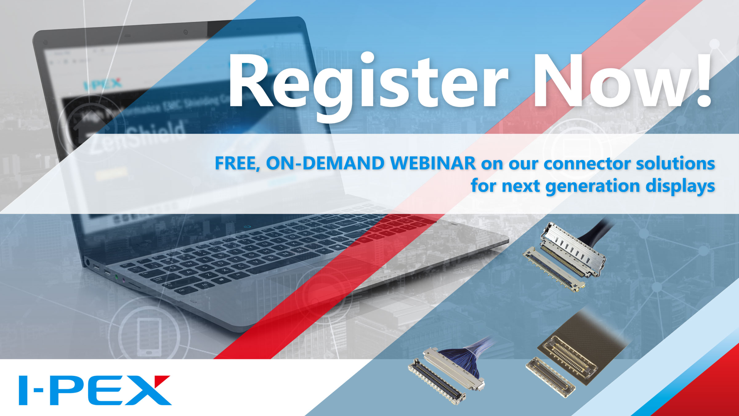 On-demand webinar
