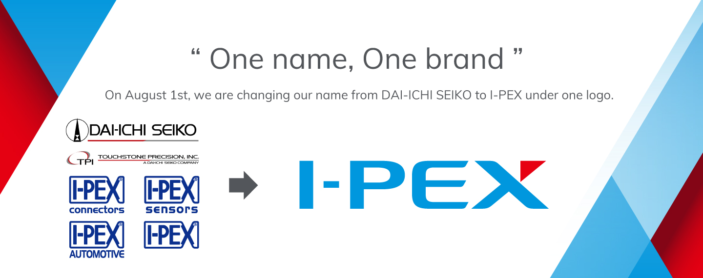 Company Name And Logo Change Effective August 1 2020 2020 3 27 I Pex