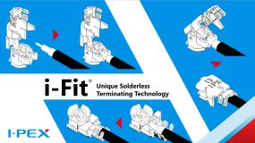 i-fit technology
