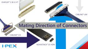 mating-direction-of-connectors.jpg
